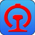 路路通时刻表下载最新版_路路通时刻表app免费下载安装
