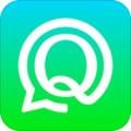 氢课下载最新版_氢课app免费下载安装
