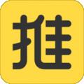 推推客下载最新版_推推客app免费下载安装