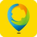 向导同盟下载最新版_向导同盟app免费下载安装