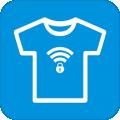 服装八场下载最新版_服装八场app免费下载安装