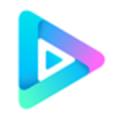 看看视频下载最新版_看看视频app免费下载安装