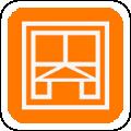 苏州博物馆下载最新版_苏州博物馆app免费下载安装