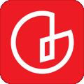 黄金大师下载最新版_黄金大师app免费下载安装