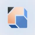 36记下载最新版_36记app免费下载安装