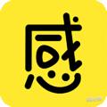 鲜榨语感下载最新版_鲜榨语感app免费下载安装