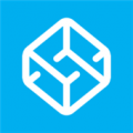 摩宝空间下载最新版_摩宝空间app免费下载安装