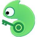 应用锁下载最新版_应用锁app免费下载安装