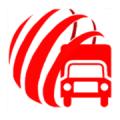 货满车下载最新版_货满车app免费下载安装