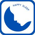 iHappySleep下载最新版_iHappySleepapp免费下载安装
