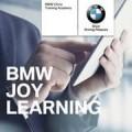 BMW悦学苑下载最新版_BMW悦学苑app免费下载安装