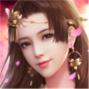 公主画册下载_公主画册手游最新版免费下载安装