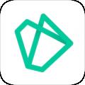 梅沙教育下载最新版_梅沙教育app免费下载安装