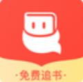 微鲤小说下载最新版_微鲤小说app免费下载安装