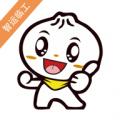 智运临工下载最新版_智运临工app免费下载安装