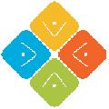 续学课堂下载最新版_续学课堂app免费下载安装
