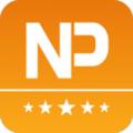 微摄下载最新版_微摄app免费下载安装