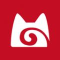 美业猫下载最新版_美业猫app免费下载安装