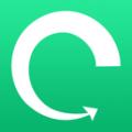 甘肃工作圈下载最新版_甘肃工作圈app免费下载安装