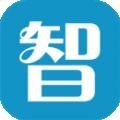 智考宝典下载最新版_智考宝典app免费下载安装