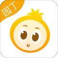 金石榴园丁下载最新版_金石榴园丁app免费下载安装