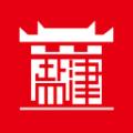 盐津融媒下载最新版_盐津融媒app免费下载安装