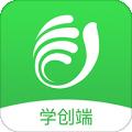 掌业宝学创端下载最新版_掌业宝学创端app免费下载安装