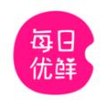 每日优鲜下载最新版_每日优鲜app免费下载安装