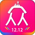 众享惠下载最新版_众享惠app免费下载安装