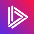 莱视GO下载最新版_莱视GOapp免费下载安装