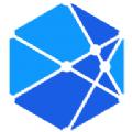 DS公链下载最新版_DS公链app免费下载安装
