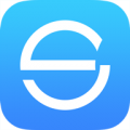 影楼ERP下载最新版_影楼ERPapp免费下载安装