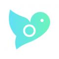 遥望下载最新版_遥望app免费下载安装