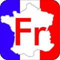 法语入门到精通下载最新版_法语入门到精通app免费下载安装