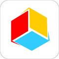 芝麻联盟下载最新版_芝麻联盟app免费下载安装