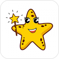 巧学星下载最新版_巧学星app免费下载安装