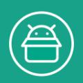 android开发工具箱下载最新版_android开发工具箱app免费下载安装