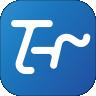 宅虎下载最新版_宅虎app免费下载安装