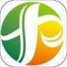俊新团购下载最新版_俊新团购app免费下载安装