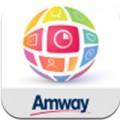 amway安利易联网下载最新版_amway安利易联网app免费下载安装