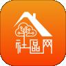 社区网下载最新版_社区网app免费下载安装