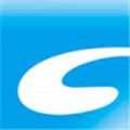 无限丽水下载最新版_无限丽水app免费下载安装