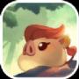 小说家模拟2下载_小说家模拟2手游最新版免费下载安装