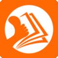 课呱呱下载最新版_课呱呱app免费下载安装