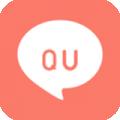 趣谈下载最新版_趣谈app免费下载安装