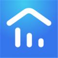 火燚房产下载最新版_火燚房产app免费下载安装