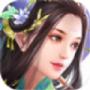 SimpleRockets2下载_SimpleRockets2手游最新版免费下载安装