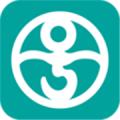 云排号商户版下载最新版_云排号商户版app免费下载安装