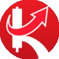 益学堂下载最新版_益学堂app免费下载安装