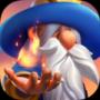 像素远征游戏下载_像素远征游戏手游最新版免费下载安装